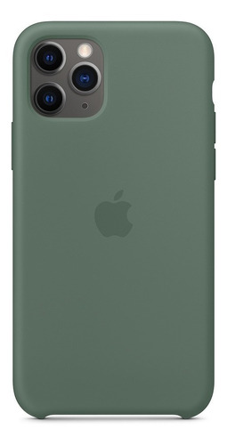 funda iphone 11 11 pro 11 pro max silicone case original