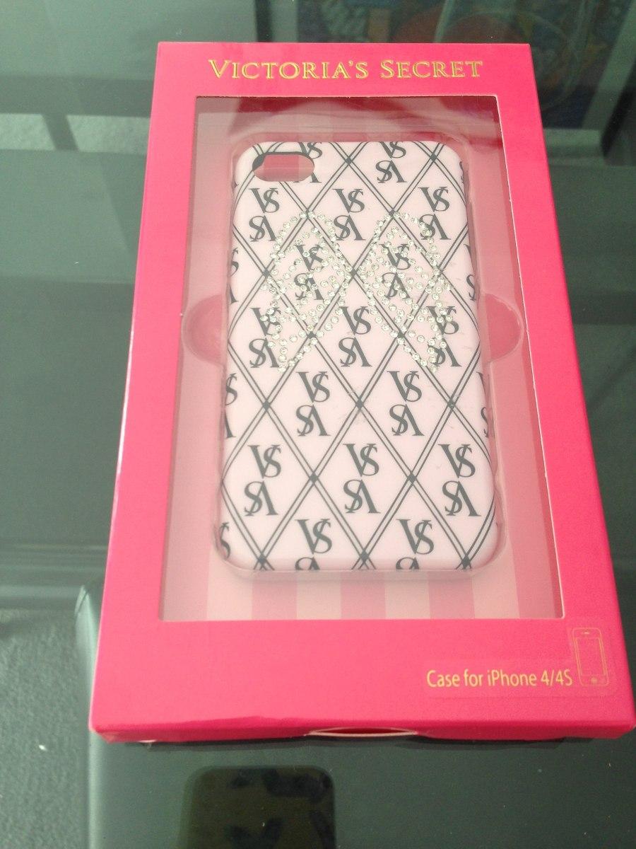 ff412841582 Características. Marca del Celular Apple; Línea del celular Iphone 4 y 4s;  Modelo del Celular Iphone 4 y 4s; Marca de la Funda Victoria's Secret ...