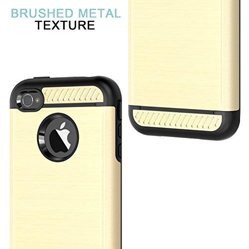 funda iphone 4s, funda 4, chtech serie textura
