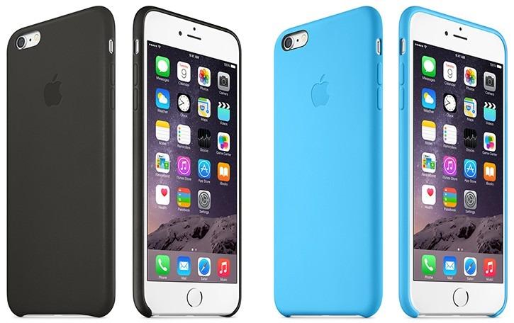 iphone se carcasa silicona
