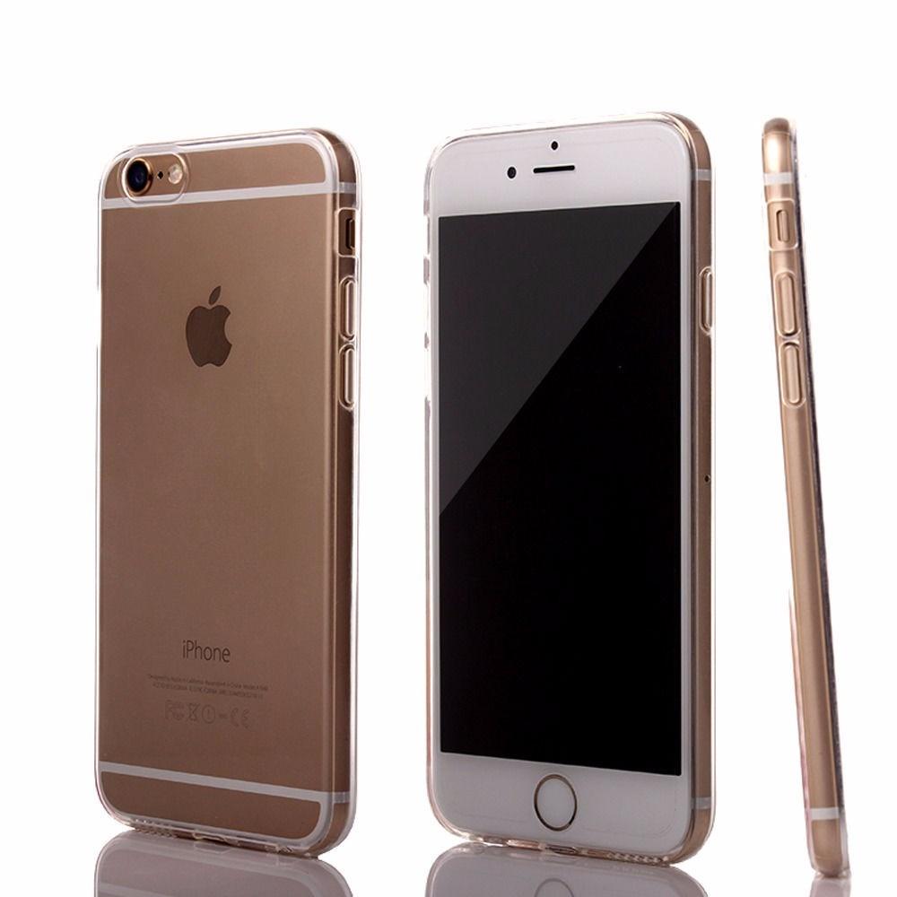 carcasa iphone 6s ultrafina