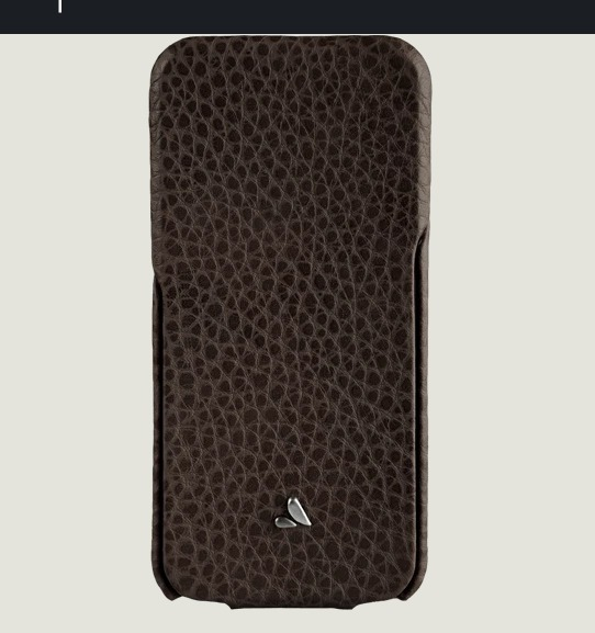 funda iphone 5 flip