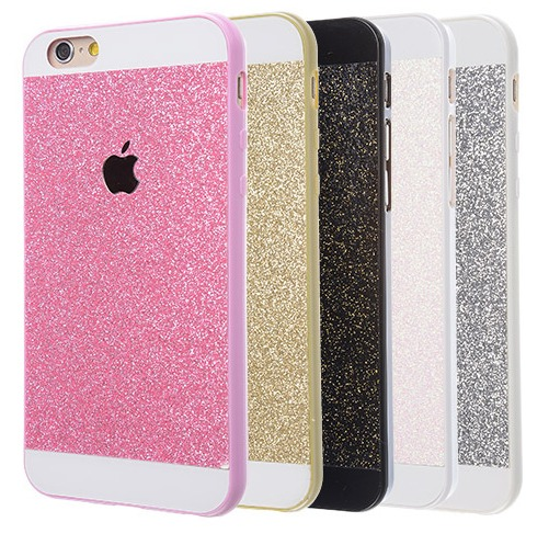 Comprar funda manzana apple iphone 7