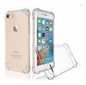 154abf4a53a Funda Iphone Irrompible Rigida No - Accesorios para Celulares en Mercado  Libre Argentina