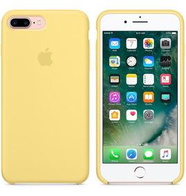 43bd68aab47 Fundas Para El Iphone 6 De Color Amarillo - Carcasas, Fundas y Protectores  Fundas para Celulares en Mercado Libre Argentina