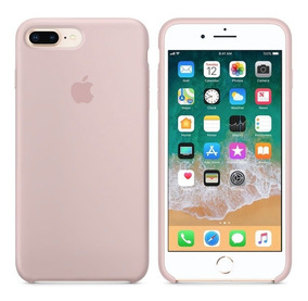 cc96b4b7310 Funda Pink Iphone - Carcasas, Fundas y Protectores Fundas para Celulares  iPhone Silicona en Mercado Libre Argentina