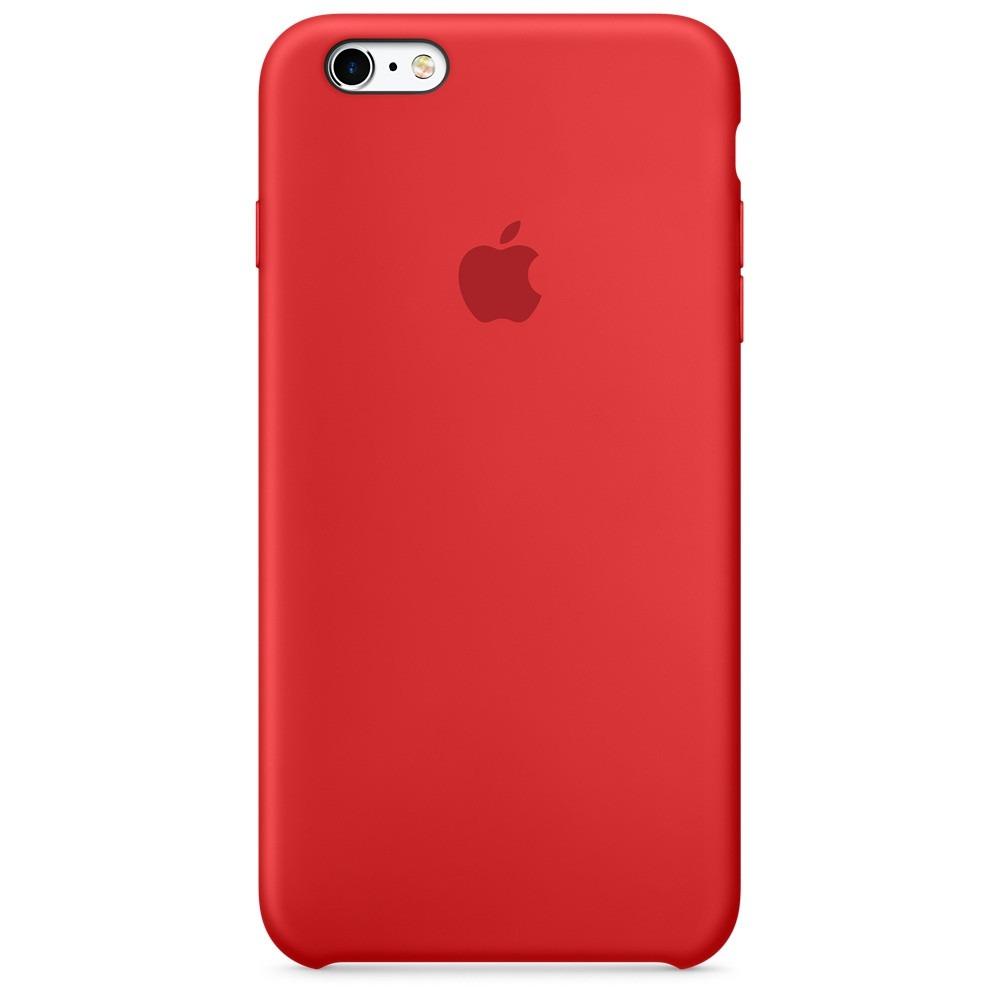 8a07b55349f funda iphone 6 6s azul silicon envio gratis silicone case. Cargando zoom.