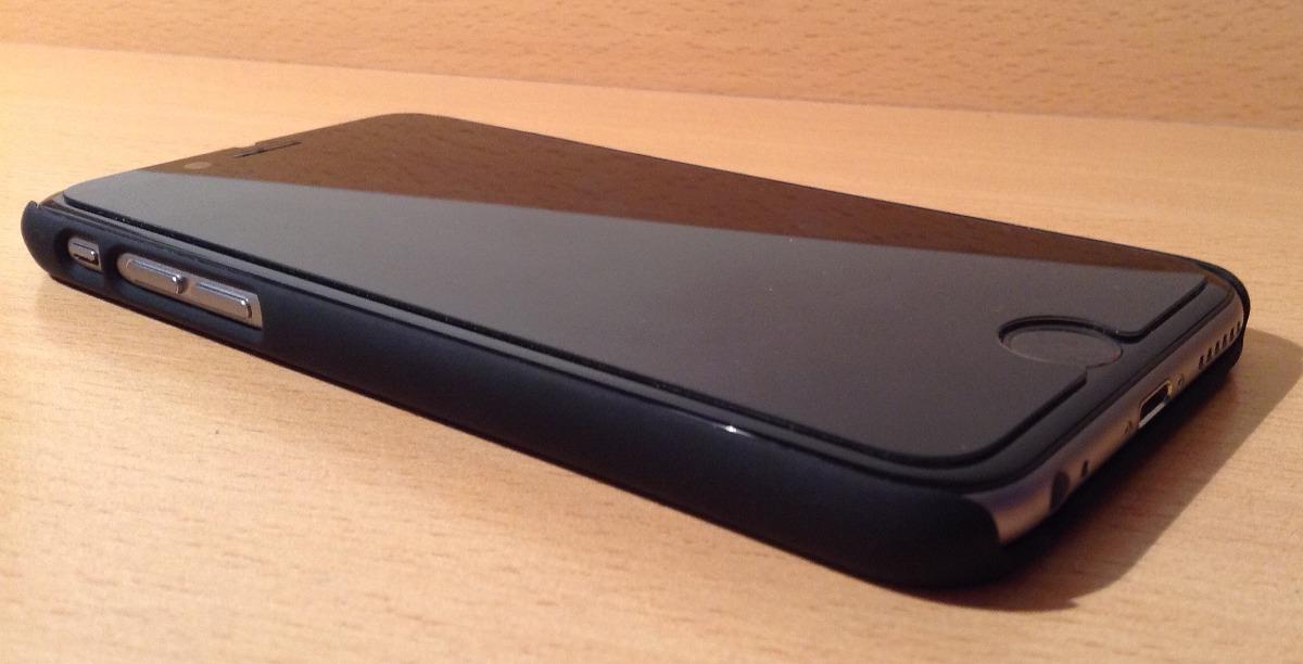 db3122165ba funda iphone 6 6s diseño lionel messi barcelona única!!! Cargando zoom.