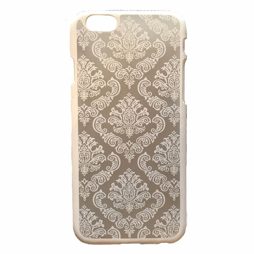 carcasas iphone 6s mandalas