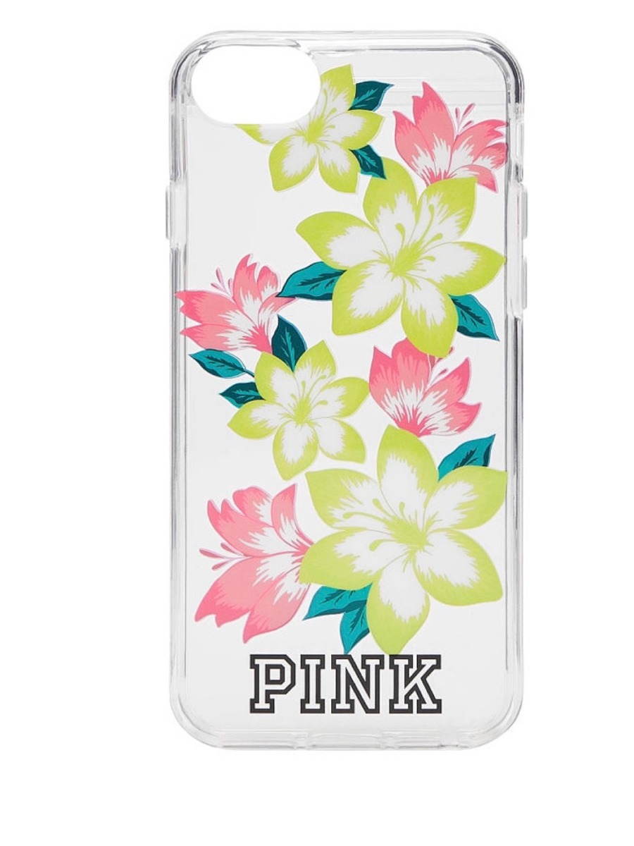 82ac7df0086 Funda iPhone 6, 7, 8 Victorias Secret Pink Original - $ 1.499,99 en ...