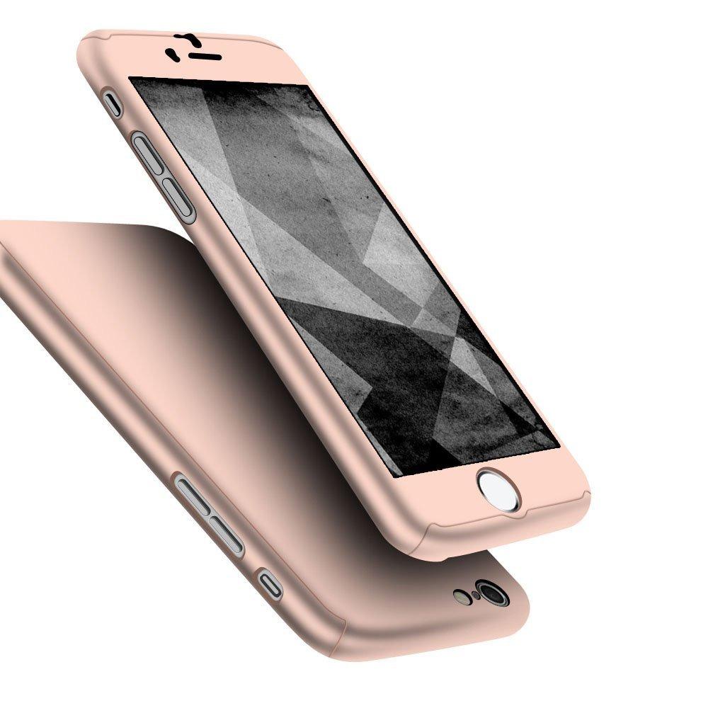 1db43f62002 funda iphone 6 plus / 6s plus, cavor 360 protección complet. Cargando zoom.