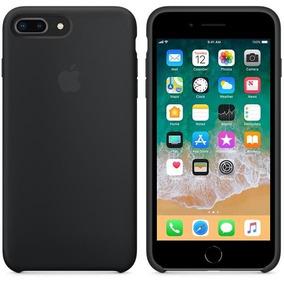 f684e287e9b Fundas Para Iphone 6 Silicona Case Verde - Carcasas, Fundas y Protectores  Fundas para Celulares en Mercado Libre Argentina