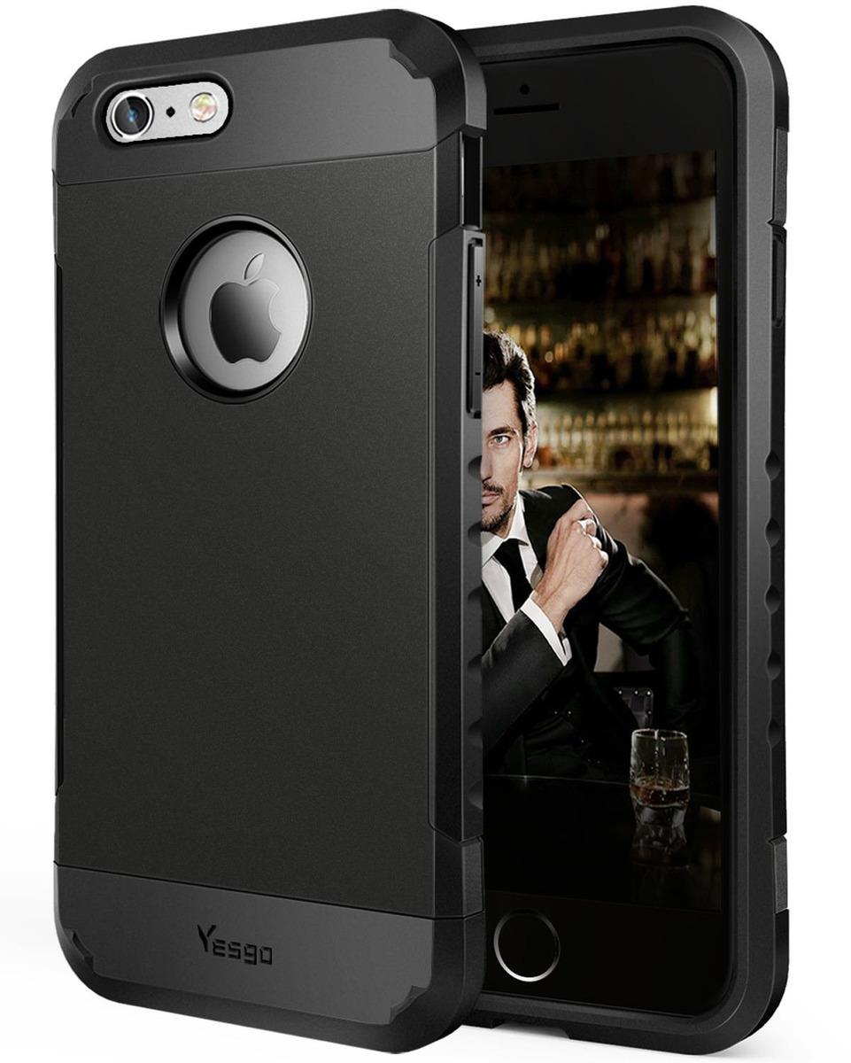 f738123cdfc funda iphone 6 plus para iphone 6s plus funda protectora par. Cargando zoom.