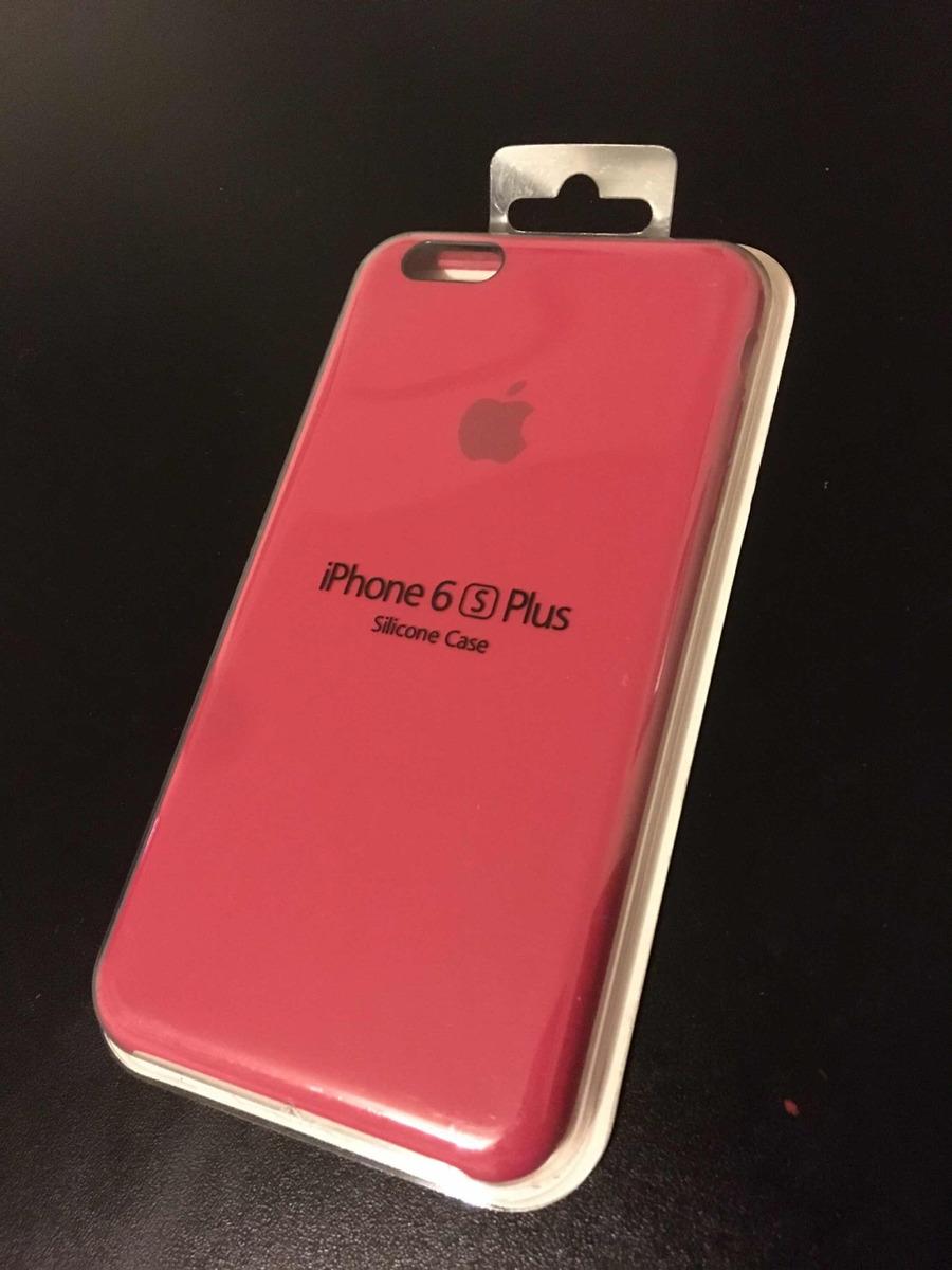 a212e9cba1f Funda iPhone 6s Plus Nuevo - $ 760,00 en Mercado Libre