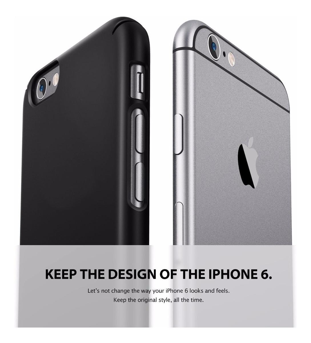regalo original funda iphone 6
