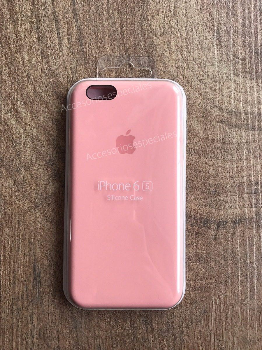 carcasa iphone 6s imitacion apple