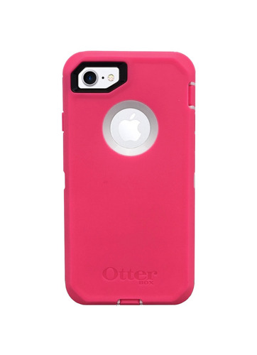 funda iphone 7 / 7 plus / 8 / 8 plus uso rudo otterbox