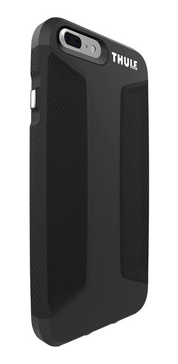 03357cc05e4 Funda iPhone 7 8 Plus Thule Rigida Atmos X3 Made In Suecia - $ 1.329 ...
