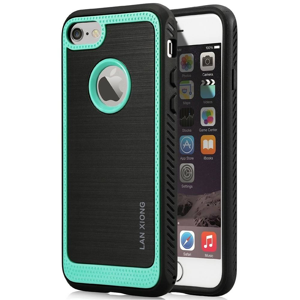 funda iphone 7 antideslizante