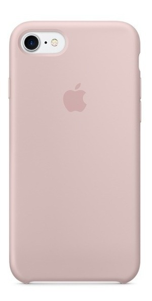 e53a6f3b67d Funda iPhone 7 Leather Case Apple 4.7 Piel Envio Gratis - $ 299.00 ...