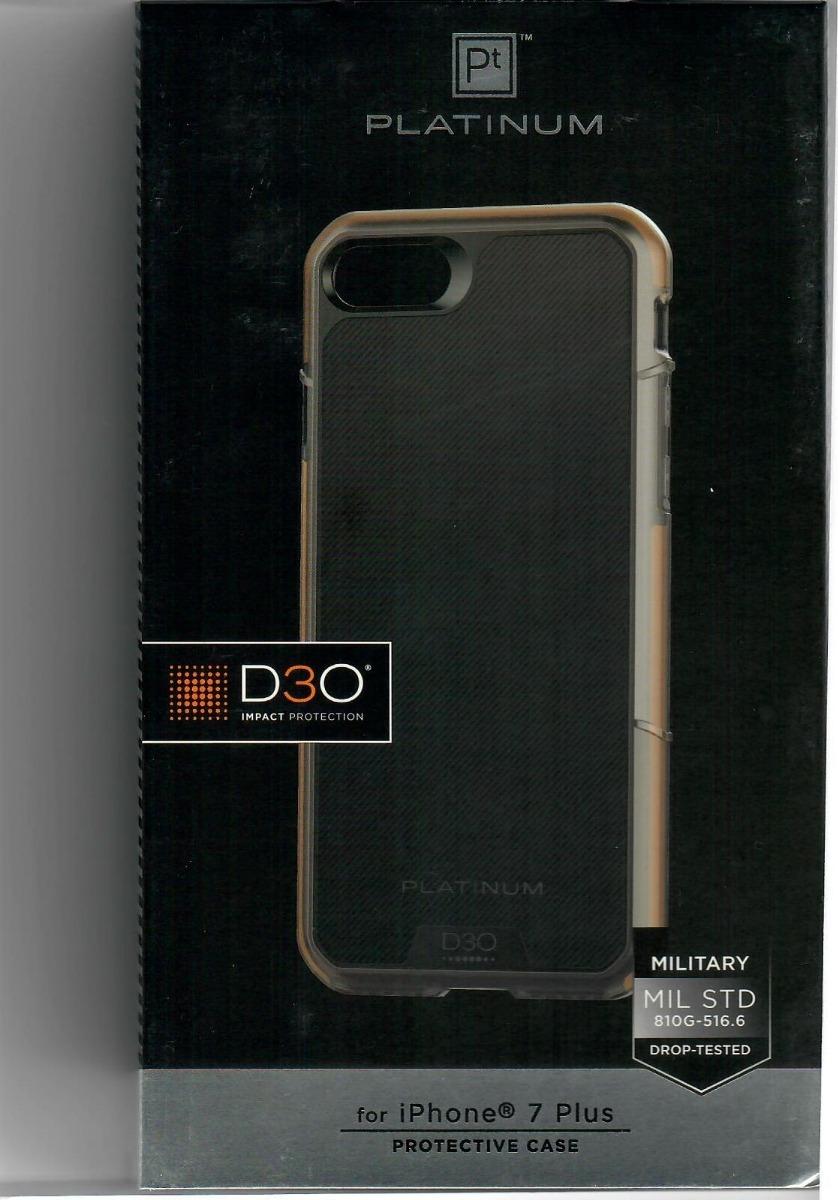 funda iphone d30