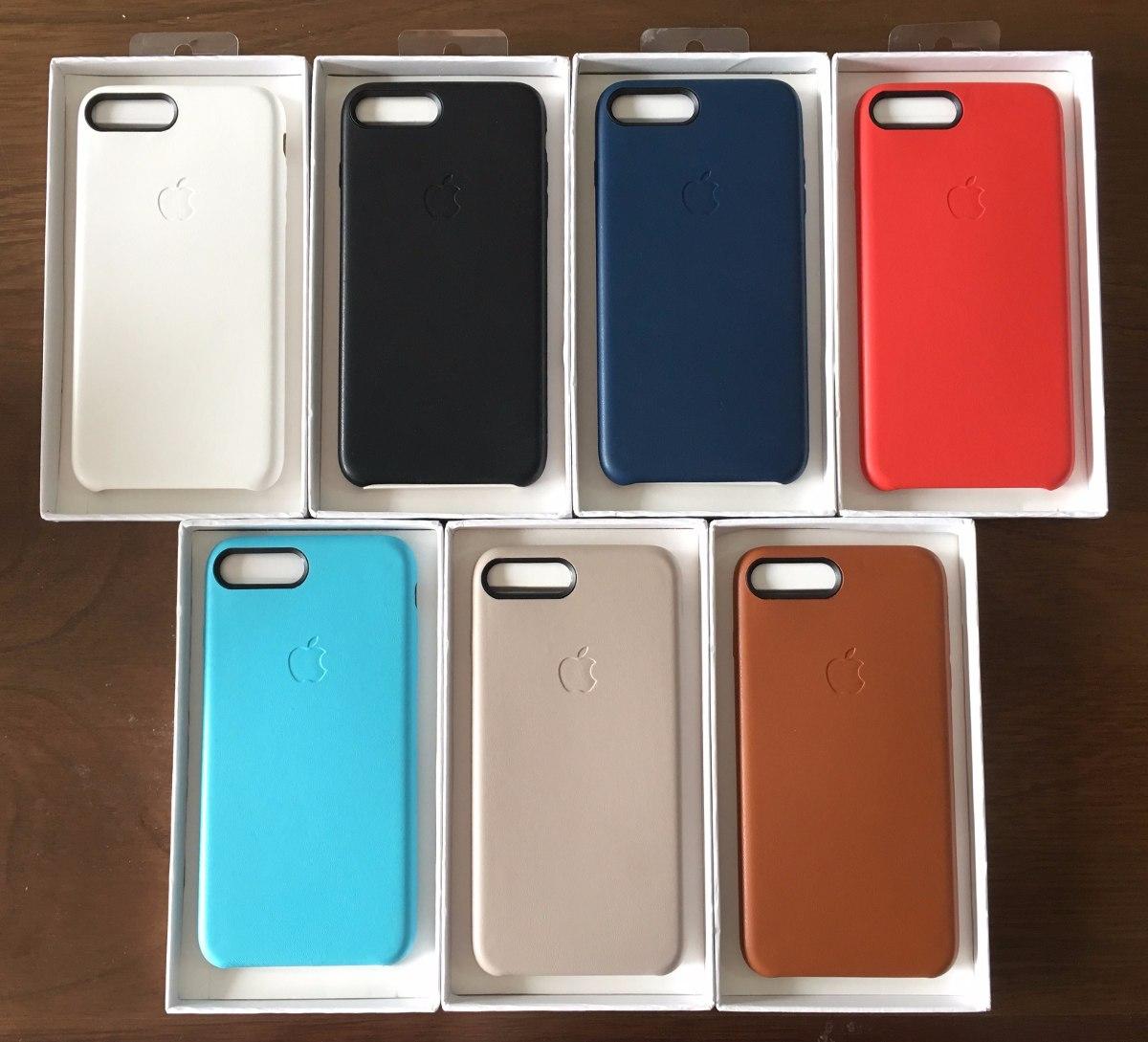carcasa iphone 7 plus original