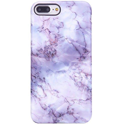 carcasa iphone 7 plus marmol