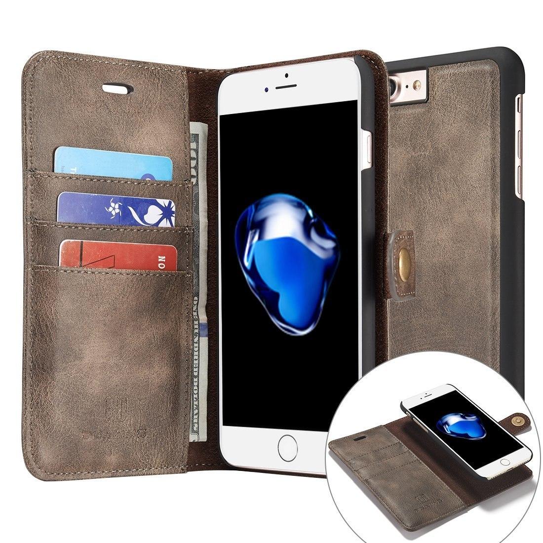 carcasa magnetica iphone 7 plus