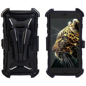 c1b5057d5f1 Fundas Para Iphone 6 Plus en Mercado Libre Venezuela