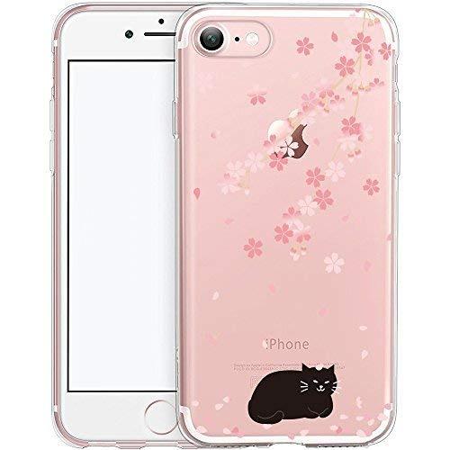 97843643a26 Funda iPhone 7, Swiftbox Estuche De Dibujos Animados... - $ 19.990 ...