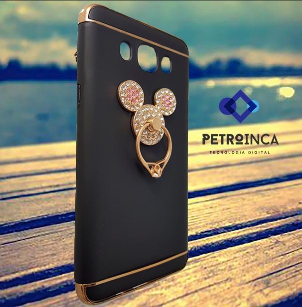 carcasa mickey iphone 7 plus