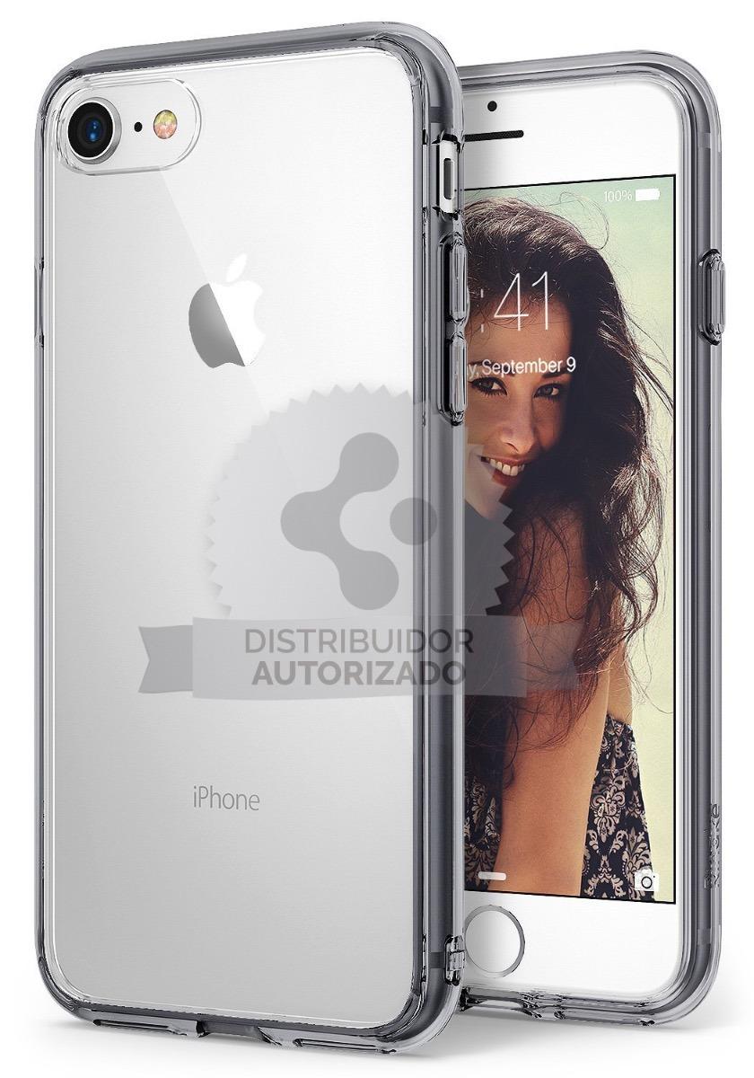 carcasa anti impacto iphone 7