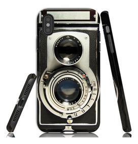 Funda iPhone 11 America Vintage 11pm Xsm Xr Xs 8 7 6 Se Plus
