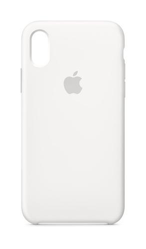 funda iphone iphone