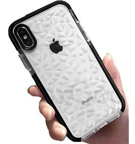 c2388e582a7 Funda Para Cargar Iphone 6 - Celulares y Telefonía en Mercado Libre México