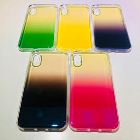 6ecf83e6440 Funda Borde Iphone 5 - Celulares y Teléfonos en Mercado Libre Argentina