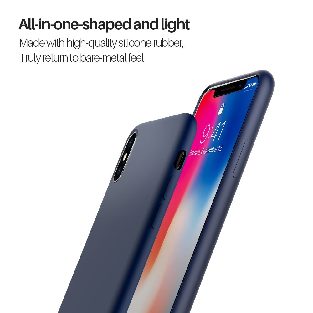molebox iphone x case