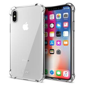 2b014d7d9e4 Funda Tpu Autentica Irrompible Iphone - Accesorios para Celulares en Mercado  Libre Argentina