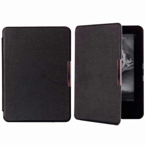 Funda kindle 7 touch autowake liviana cierre magn tico en mercado libre - Kindle funda ...