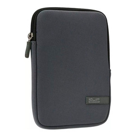 Funda Klipx Tablet De 7.0