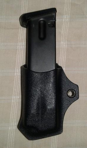 funda kydex porta cargador beretta ,glock,tanfoglio