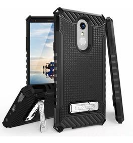 EAC62858501 LG Battery BL-51YF Metallic Gray for LG G4 H815T H818P DS1402 G Stylo G Stylo LTE G Stylus HDTV Dual SIM G4 Dual SIM G4 Dual-LTE G4 Note G4 Pro in a Non-Retail Pack Genuine OEM 3000mAh