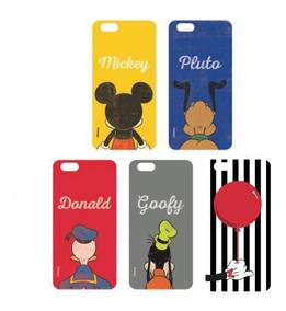 220f9e72777 Fundas Iphone 6 Disney - Accesorios para Celulares en Mercado Libre  Argentina