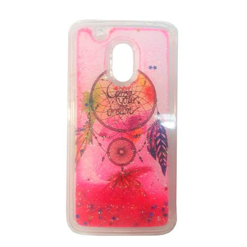 funda líquida citric iphone 6g plus atrapasueños6