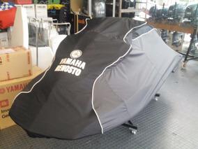 7db9cc8a48f Lonas O Carpas En La Rioja - Acc. para Motos y Cuatriciclos en ...
