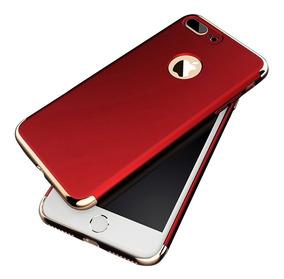 da891adec7d Protector Iphone X - Fundas para Celulares en Mercado Libre México