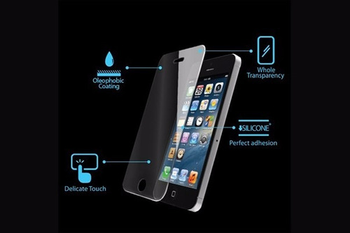 funda lujo iphone 6 plus 6s plus+vidriotemplado+envio gratis