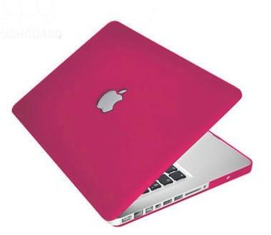 funda mac hardcase macbook 11 13 15 air retina protector