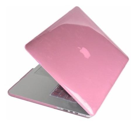 funda macbook air pro retina 11 12 13 15 air (1932-1989)2018