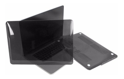 funda macbook  air / pro / retina/ 11,  12 ,13 ,15. hardcase